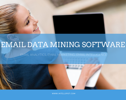 Email Data Mining Software And Analytics Tools - featured image