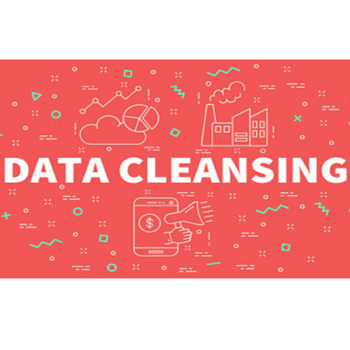 3 Ways Data Cleansing Software Can Help Increase Your Marketing ROI - featured image