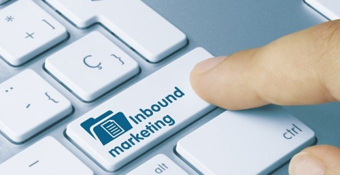 What are Inbound Marketing Agencies - featured image