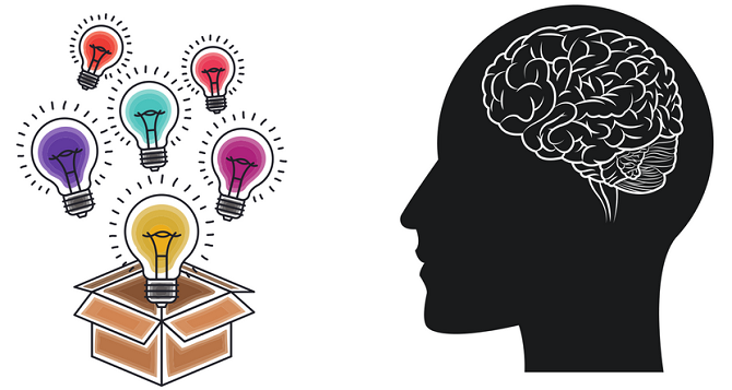 10 Best Free Mind Mapping Software Tools