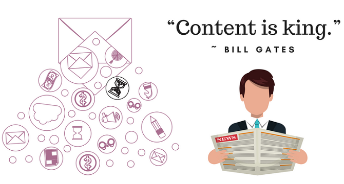 best content analysis software