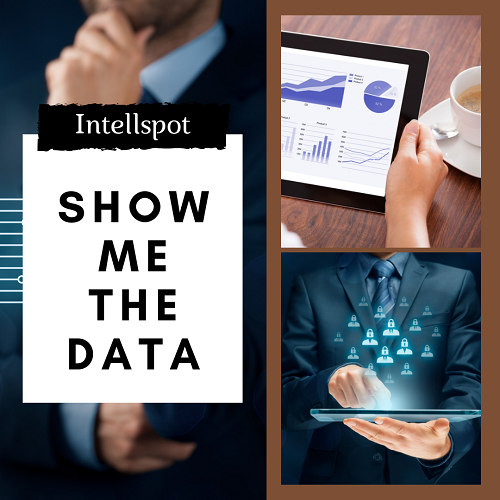 data mining examples - featured image