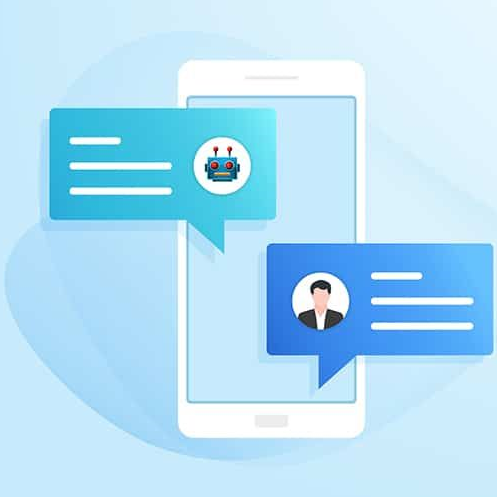 10 Things Everyone Needs To Know About Chatbots - featured image