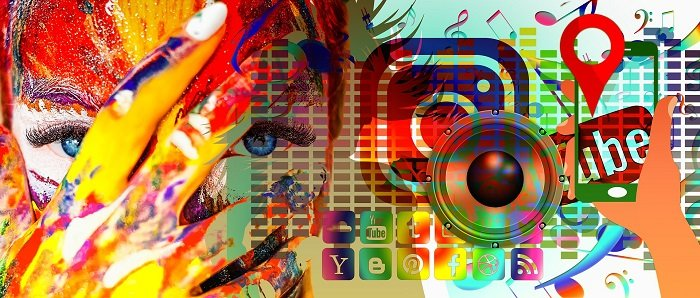 social-media image