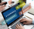 9 Ways Small Businesses Can Secure Their E-commerce Site - featured image