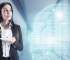 Artificial Intelligence Applications in Business - featured image