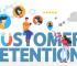 Customer retention image - featured image