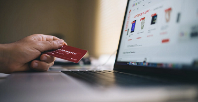 Best Marketing Tools for Your E-commerce Store - a featured image