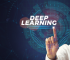 Real-life Applications of Deep Learning AI - featured image